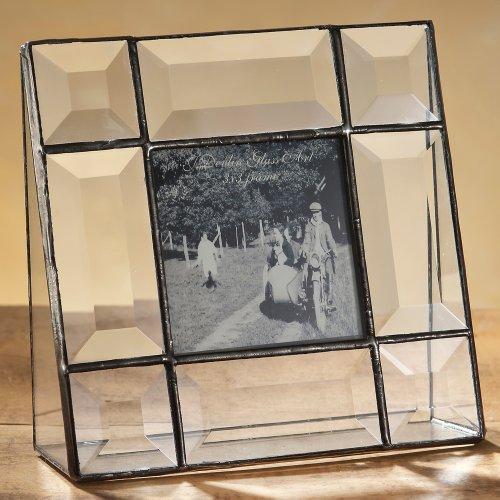 j devlin pic 112 series glass photo frames beveled