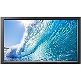 "LDT323V 32"" 1366 x 768 3000:1 Widescreen LCD Monitor"