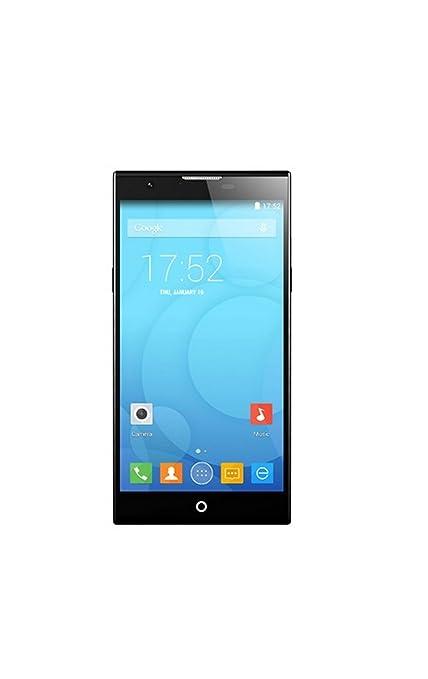 Zopo Mobile ZP920 Smartphone débloqué 4G (Ecran: 5,2 pouces - 16 Go - Double SIM - Android) Noir