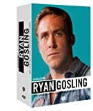 echange, troc La Collection ryan Gosling - Drive + Les marches du pouvoir + Crazy Stupid Love + Love & Secrets