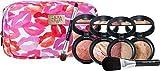 Laura Geller Beauty Baked 101 - Color - Medium by Laura Geller Beauty