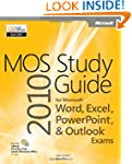 MOS 2010 Study Guide for Microsoft&#1...