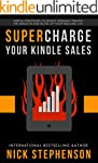 Supercharge Your Kindle Sales: Simple...