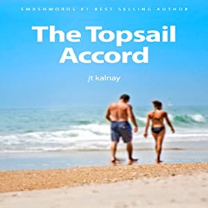 The Topsail Accord | [J. T. Kalnay]
