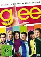 Glee - Season 1.2