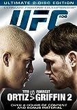 UFC 106: Ortiz Vs Griffin