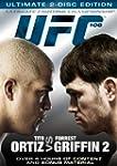 UFC 106: Ortiz vs Griffen (Ultimate T...