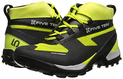 Five Ten Men's Canyoneer 3 Water Shoe