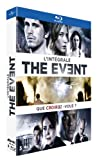 echange, troc The Event [Blu-ray]