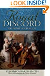 Royal Discord: The Family of George II