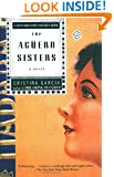 The Aguero Sisters (Ballantine Reader's Circle)