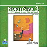 img - for NorthStar: Listening and Speaking Level 3, 3rd Edition book / textbook / text book