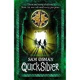 Quicksilverby Sam Osman