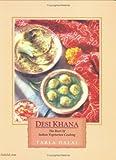 Desi Khana the true art of Indian Cooking