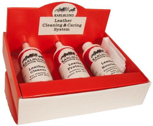 karlslund-k610-kit-per-la-cura-dei-prodotti-in-pelle