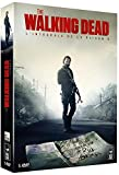 The Walking Dead - L'intégrale de la saison 5 (dvd)