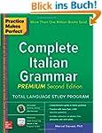 Practice Makes Perfect Complete Itali...