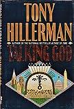 Talking God (0060161183) by Hillerman, Tony