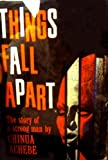 Things Fall Apart: The Story of a Strong Man