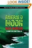 Emerald Moon (Manny Williams Series Book 3)
