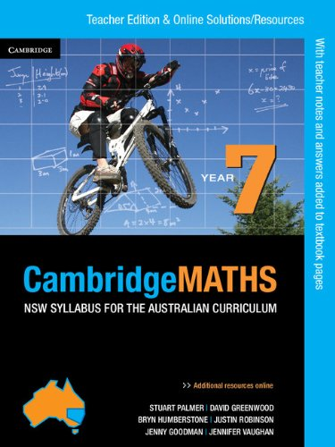 mathematics glossary the australian curriculum