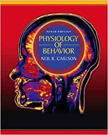 physiology of behaviour carlson pdf free download