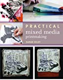 Practical MixedMedia
