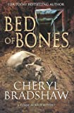 Bed of Bones (Sloane Monroe Series)