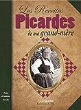 Recettes Picardes de Ma Grand-Mere...