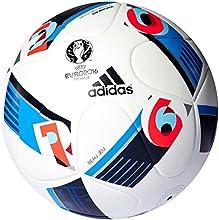 Comprar Replique UEFA EURO 2016 adidas-Balón de fútbol