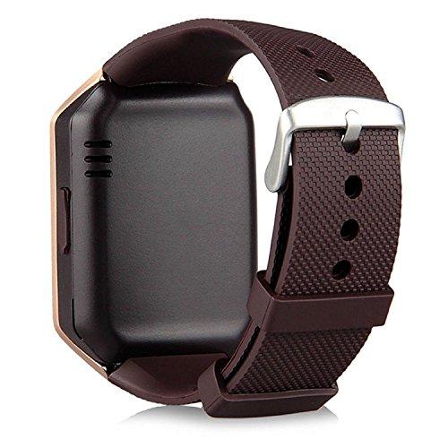 Bluetooth-30-reloj-inteligente-con-cmara-reloj-inteligente-TF-tarjeta-SIM-ranura-mueca-con-podmetro-funcin-anti-perdida-para-Samsung-HTC-LG-Sony-Huawei-telfonos-inteligentes-Android-y-iOS-funcin-parci