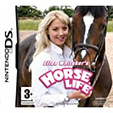 Ellen Whitaker's Horse Life (Nintendo DS)by Deep Silver