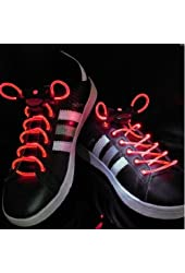 LED Shoelaces Light up Shoe Laces