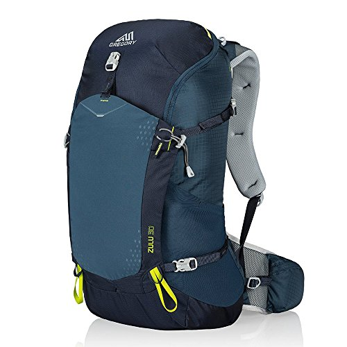 gregory-zulu-30-backpack-navy-blue-large