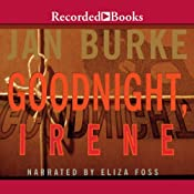 Goodnight, Irene: An Irene Kelly Novel | [Jan Burke]