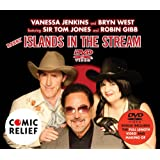 (Barry) Islands In The Stream [DVD]by Comic Relief
