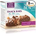 8-Pack Snack Bar