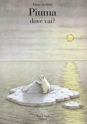 piuma-dove-vai-italian-edition-by-hans-debeer-1999-02-01