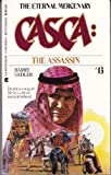 Casca #13: Assassin (0441093272) by Sadler, Barry