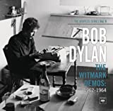 The Bootleg Series Vol.9: the Witmark Demos 1962-1964