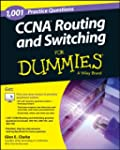 1,001 CCNA Routing and Switching Prac...