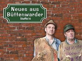 Neues aus B�ttenwarder - Staffel 6