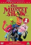 The Muppet Show - Best of Volume 2