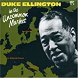 echange, troc Duke Ellington - In the uncommon market