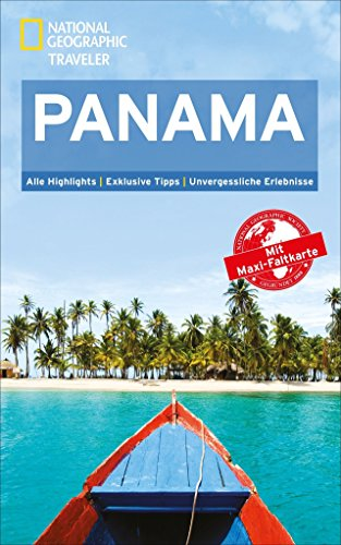 national-geographic-traveler-panama-mit-maxi-faltkarte