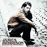 """Songs for You,Truths for Mevon """"James Morrison"""""""