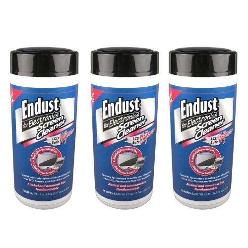 Endust For Electronics NOZ11506