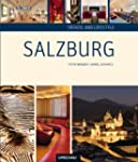 Trends & Lifestyle in Salzburg: Trend...