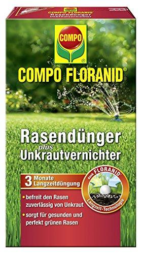 compo-floranidr-rasendunger-plus-unkrautvernichter-rasenpflege-und-unkrautvernichtung-in-einem-produ