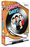 Happy Days - Season 1 [DVD]